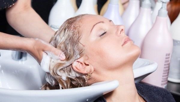 Причины ломкости волос, о которых многие не догадываются