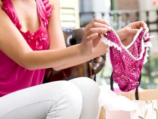 Как правильно подбирать нижнее белье женщинам после 40 лет