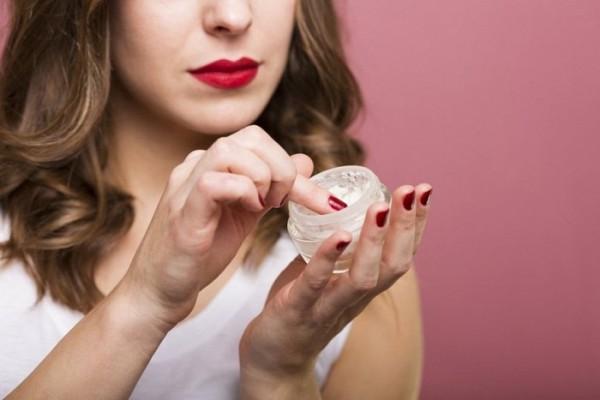 Какие ингредиенты в косметике не должны быть смешаны друг с другом?