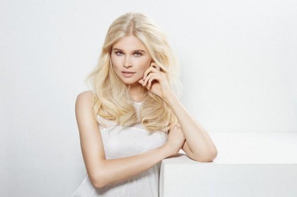 5 главных правил по уходу за блондом