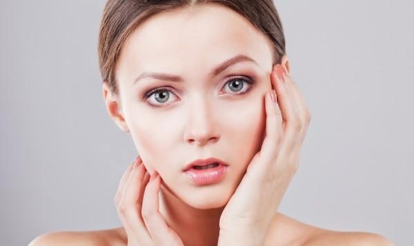 Самые главные причины жирной кожи и как с этим справиться
