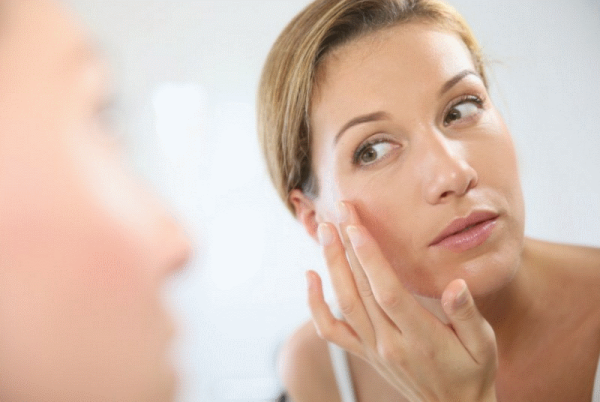 Все мифы про антивозрастную косметику