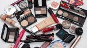 В чем разница между бюджетной и люксовой косметикой