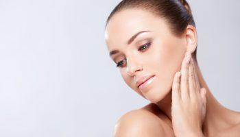 Как правильно выбрать средства для сияющей кожи?