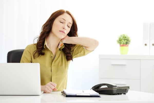 10 бьюти-привычек, которые воруют твою молодость