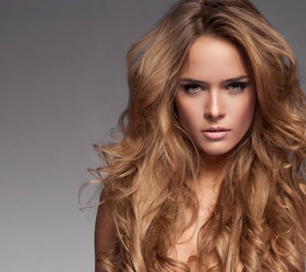 Проверь прямо сейчас, здоровы ли твои волосы