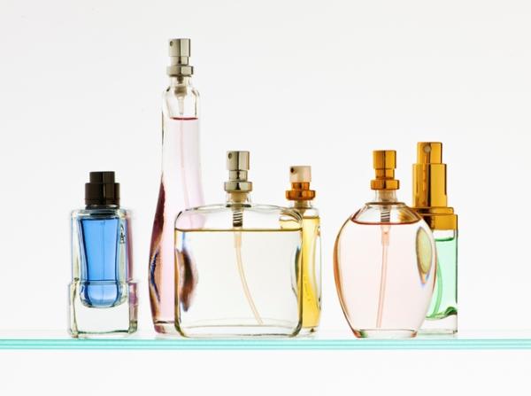 Какой парфюм не стоит использовать после 40 лет