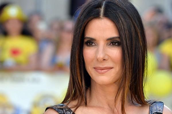5 потрясающих женщин старше 50 лет, которые выглядят на 35 лет