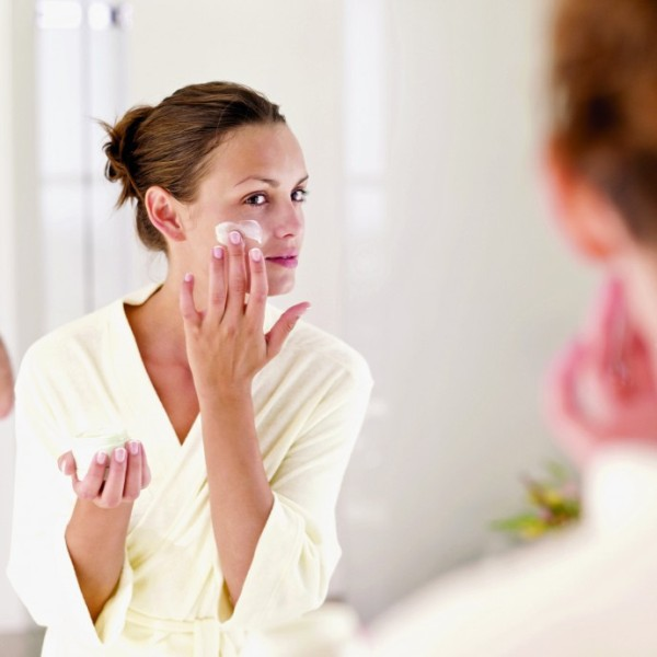 10 ошибок, которые убивают твою красоту