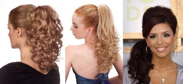 Не обязательно после 40 делать короткие стрижки: примеры длинных волос дам зрелого возраста