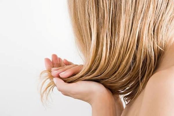 Нужно ли на короткие волосы наносить кондиционер