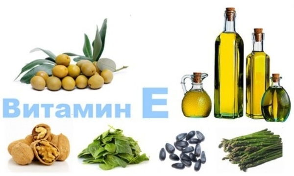Какие витамины нужны для здоровых и красивых волос