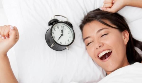 5 ежедневных привычек, которые ускоряют старение