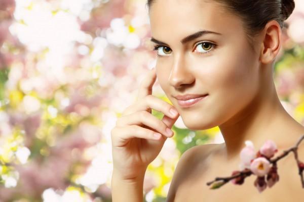 5 советов красоты, которым лучше не следовать