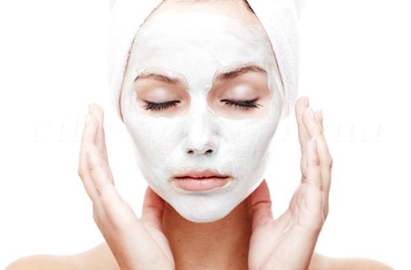 Почему так хороша альгинатная маска для зрелой кожи