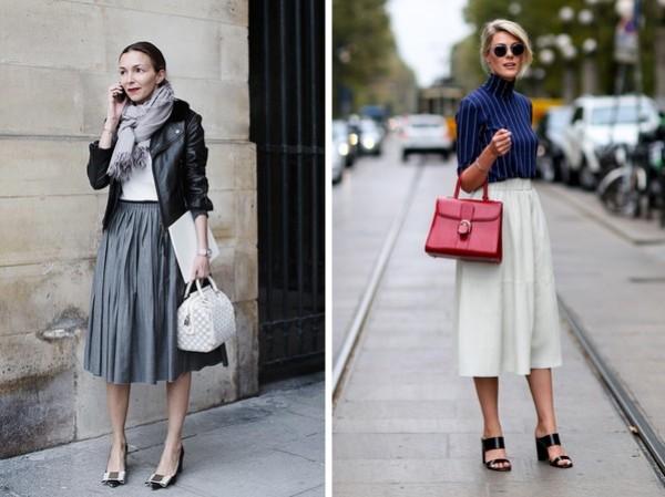 Почему стоит подбирать стиль под образ жизни, а не по фото в интернете?