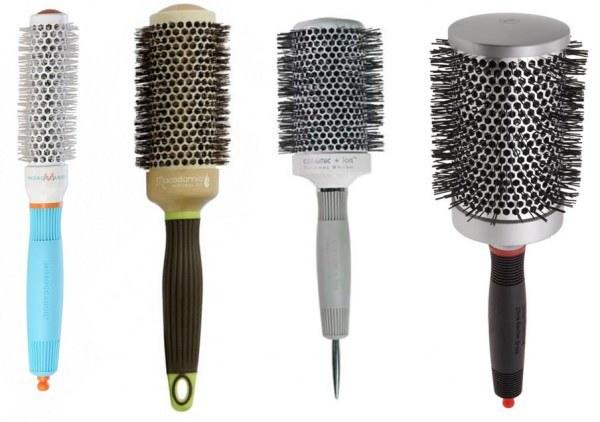 Какие инструменты для укладки должны быть у каждой девушки