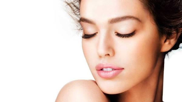 Как безошибочно определить свой тип кожи и правильно подобрать уход