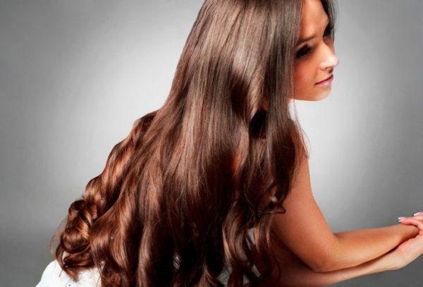Как часто нужно подстригать волосы, если хочешь их отрастить