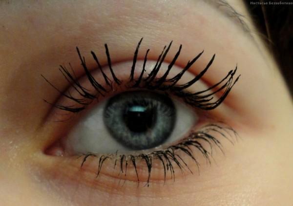 7 ошибок макияжа, которые превратят тебя в деревенскую простушку