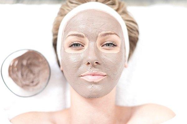 7 фактов про маски, которые нужно знать каждой