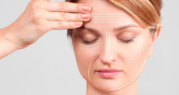Какие салонные процедуры для лица ни в коем случае нельзя делать самостоятельно