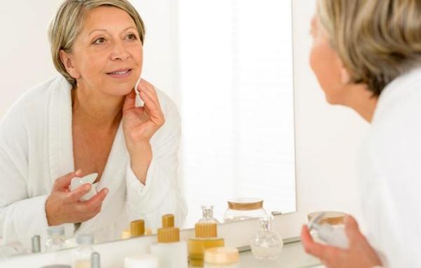 Как не ошибиться при выборе антивозрастного крема