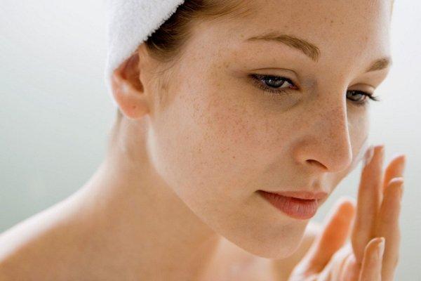 Какие ошибки в уходе за комбинированной кожей допускают чаще всего?
