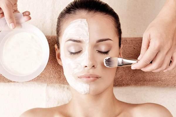 Топ 5 косметологических процедур, которые обязательно нужно успеть сделать зимой