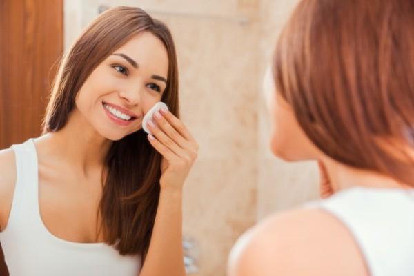 Какой вред для кожи причиняет мицеллярная вода