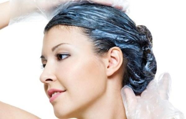 Как правильно мыть голову, чтобы волосы дольше оставались чистыми и свежими