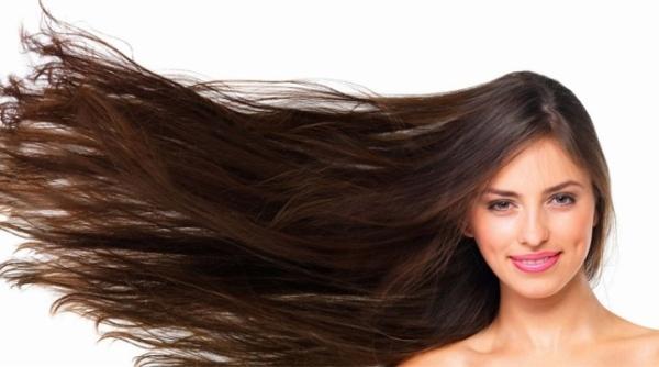 Активаторы роста волос, которые точно работают