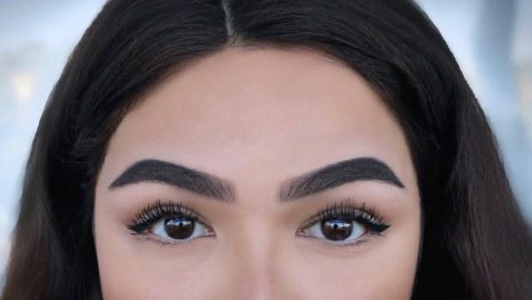 О чем говорят мужчины: правдивое мнение о макияже
