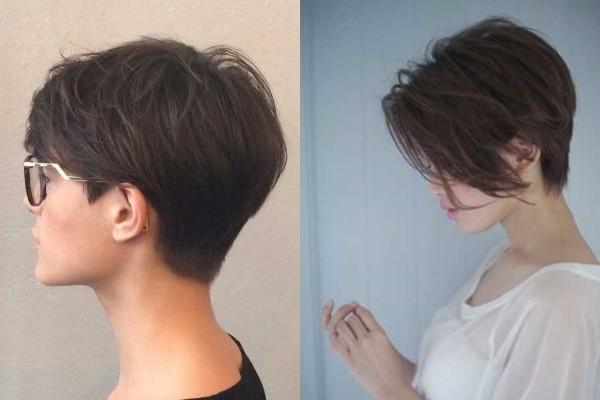Стоит ли наносить бальзам для волос на короткие волосы