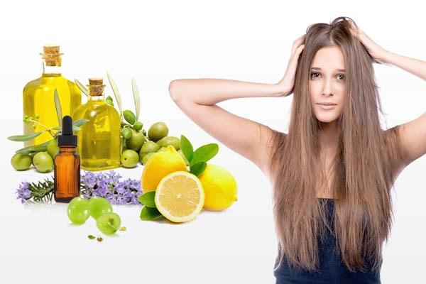 Чудеса из оливкового масла: 7 средств для домашнего ухода