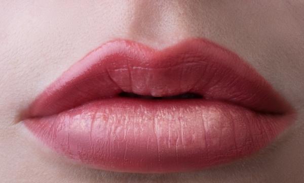Новые технологии татуажа губ, которые сделают губы пухлее и выразительнее