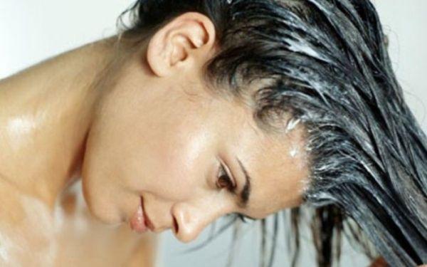 Пилинг и тоник для кожи головы: средства, о которых ты и не догадывалась