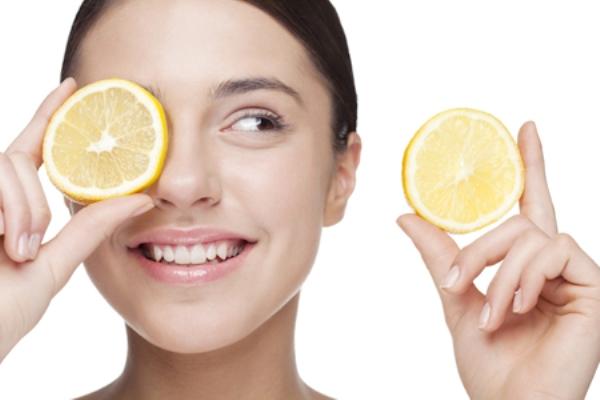 Как избавиться от нежелательных волосков на лице