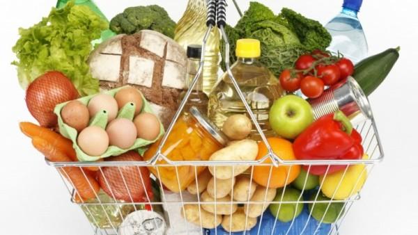 Какие продукты питания самые вредные для красоты лица