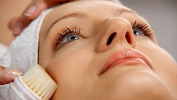 10 привычек, от которых точно появятся морщины на лице