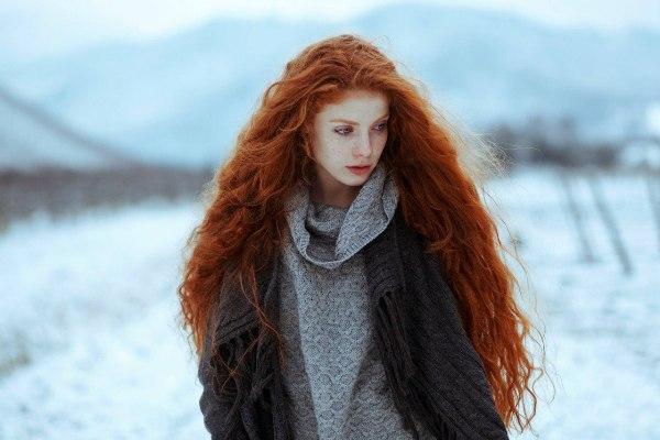 Почему ни в коем случае не стоит красить волосы подобрав цвет через интернет