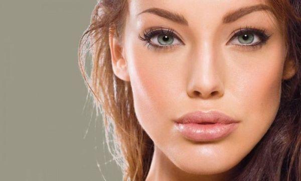 Пухлые губки без инъекций: 5 приемов макияжа
