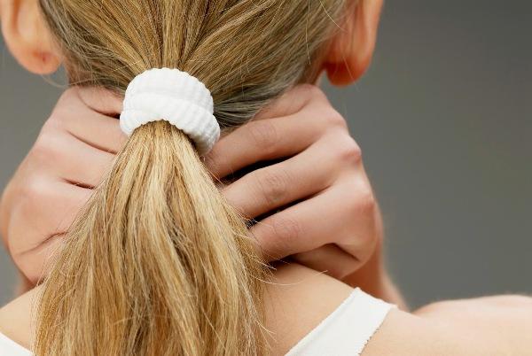 10 невыносимых проблем, с которыми каждую зиму сталкиваются девушки