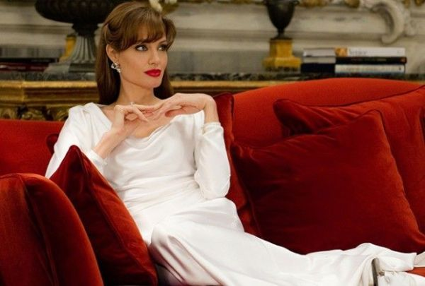 7 деталей, которые превратят тебя в роскошную женщину