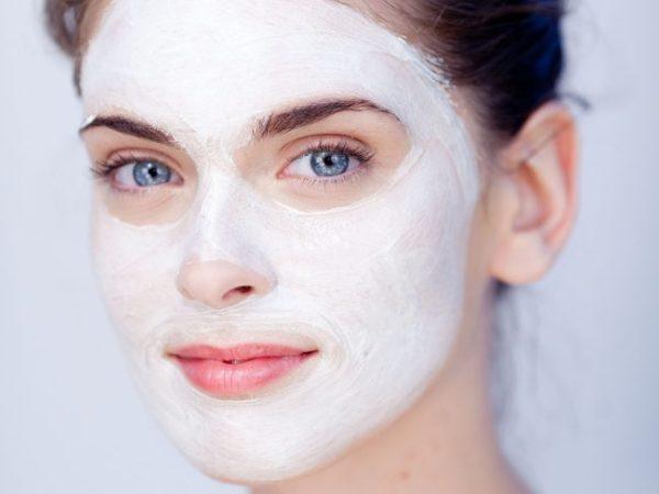 Как быстро увлажнить пересушенную кожу лица