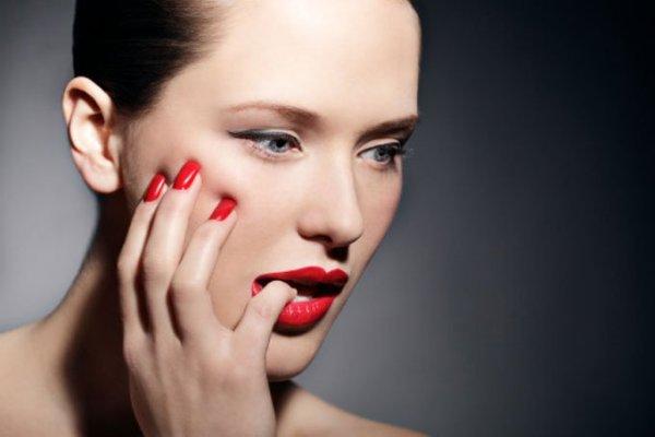 Ретинол для кожи лица: как правильно подобрать, чтобы не навредить себе
