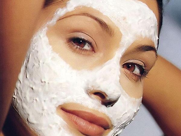 Топ 5 лучших увлажняющих масок для лица, которые можно приготовить самостоятельно