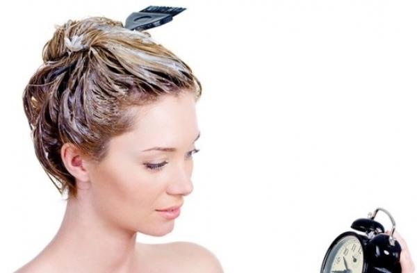 Почему нельзя пренебрегать использованием масок для волос