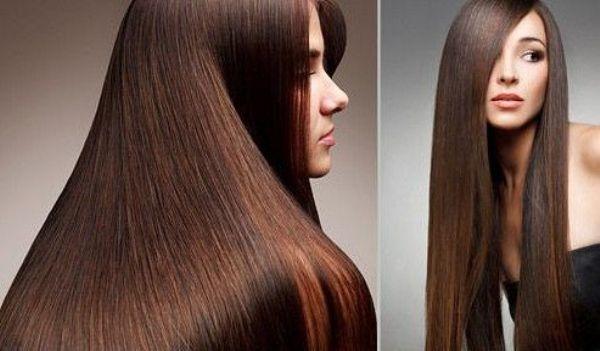 Какие процедуры восстанавливают волосы