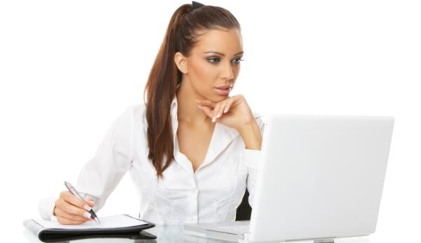 Как не ошибиться с выбором косметики через интернет